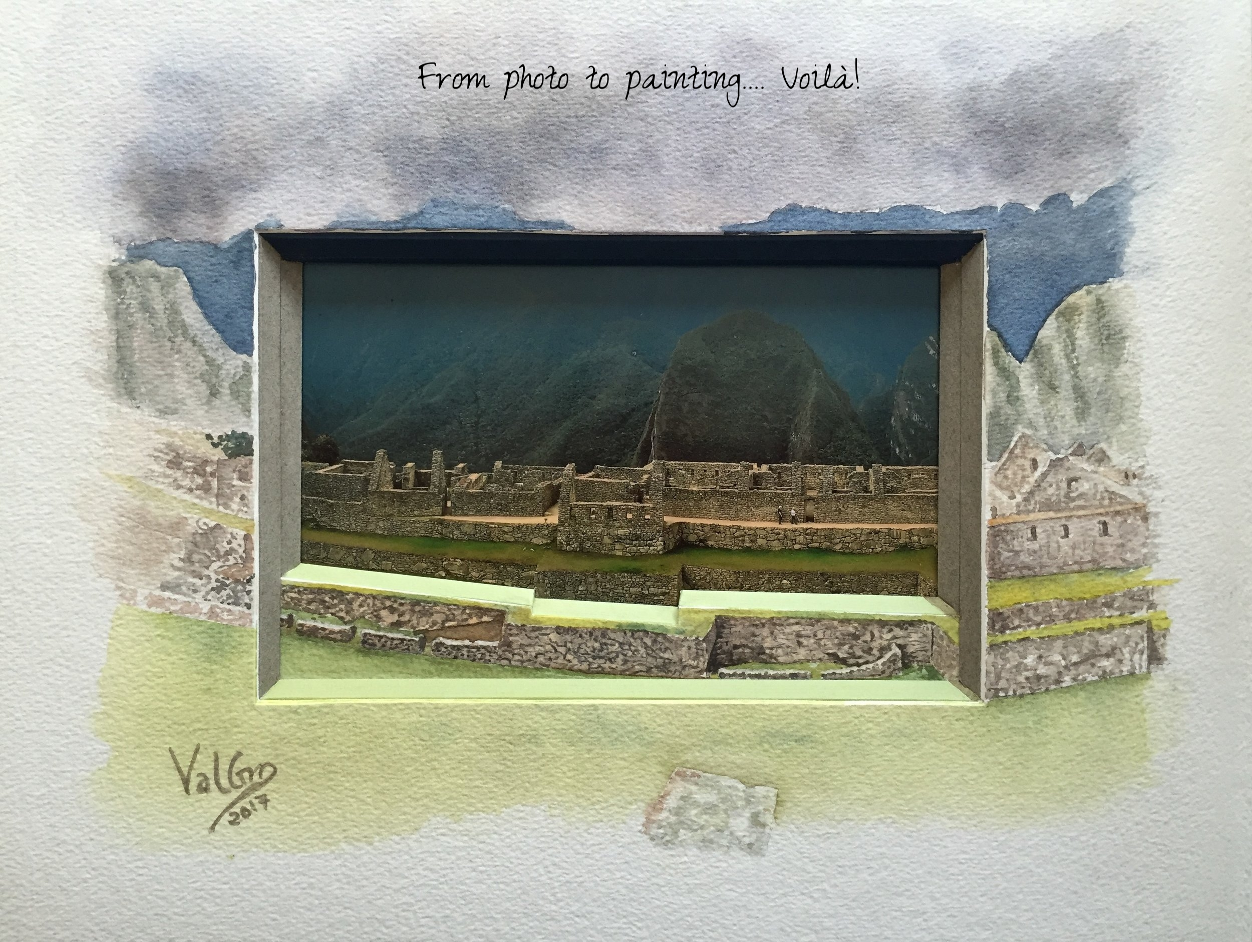 Machu Pichu (without frame).JPG