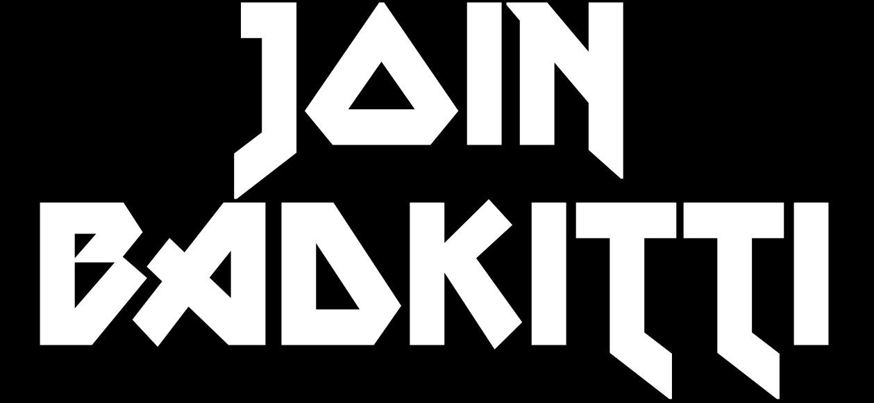 join_badkitti.png