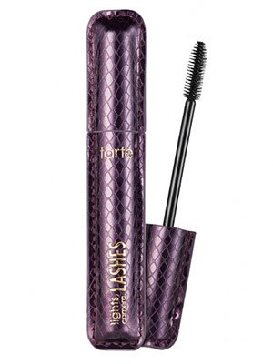 beauty-products-makeup-2016-300x400-Tarte-Lights,-Camera,-Lashes-4-in-1-mascara.jpg