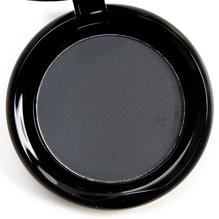 marc-jacobs-beauty_dynamoo_002_product.jpg