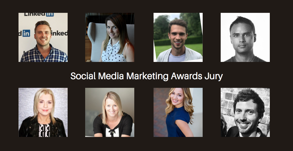 Social Media Marketing Awards Jury 1.png
