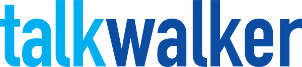 talkwalker_logo.png