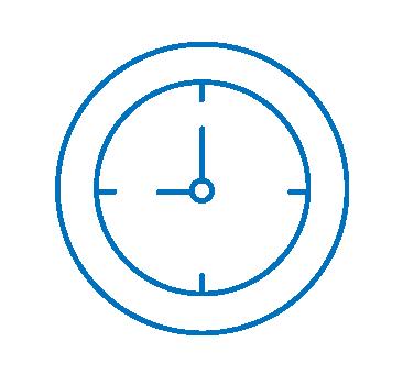 DÍA ESCOLAR MÁS LARGO Y AÑO ESCOLAR - Creemos que los estudiantes necesitan más tiempo para adquirir el conocimiento, los hábitos y la mentalidad para el éxito académico. Proporcionaremos un día escolar y un año escolar prolongados para garantizar que todos los estudiantes obtengan el tiempo en la escuela que necesitan para tener éxito.