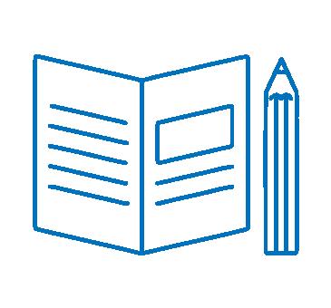 ENFOQUE EN LA LECTURA, ESCRITURA Y HABLAR - Creemos que una buena alfabetización es la base de todo el éxito académico. Proporcionaremos tiempo adicional para que nuestros estudiantes participen en la lectura, la escritura y el hablar todos los días.