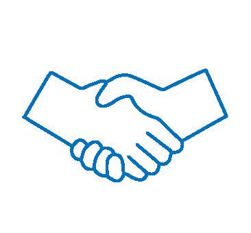 ASOCIACIONES CON FAMILIAS - Creemos que las familias son socios clave para garantizar el crecimiento académico y de carácter de nuestros estudiantes. Para asociarse verdaderamente con las familias, debe haber una comunicación constante y constante que sea en ambos sentidos, de modo que trabajemos juntos para colocar a todos los estudiantes firmemente en el camino hacia la universidad.