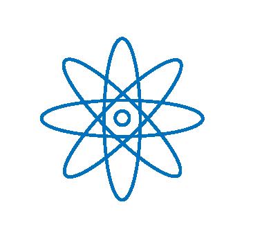 LA CIENCIA TODOS LOS DÍAS - Creemos que los estudiantes deben tener la oportunidad de hacer ciencia todos los días. La ciencia basada en la investigación está llena de investigaciones prácticas que permiten a los estudiantes desarrollar el pensamiento crítico y las habilidades de trabajo cooperativo.