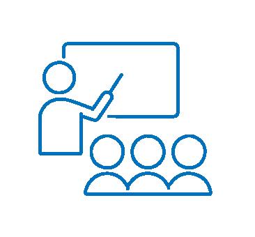 小组指导 - 我们相信,当所有学生获得所需的关注和有针对性的支持帮助时,他们可以达到很高的水平。我们在每个教室安排双教师模式,可以让我们每天为每个学生提供至少两小时的小组教学。这使我们能够满足每个学生在学术上的地位,并为他们提供成功所需的支持和帮助。