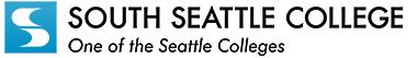 logo2015-fade-3.png