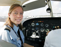 career-FlightSafety-Academy-7.jpg
