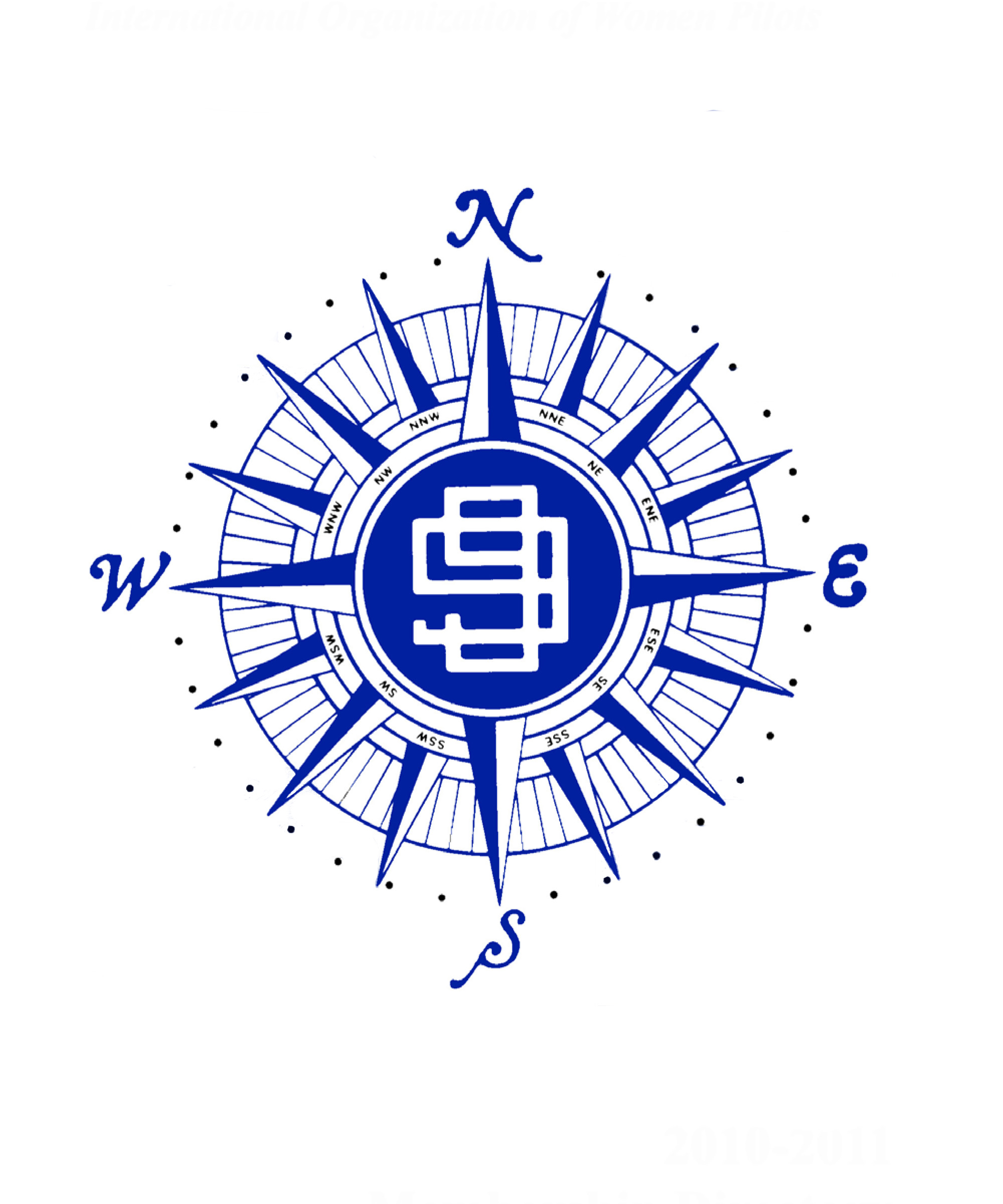 Blue CR.jpg