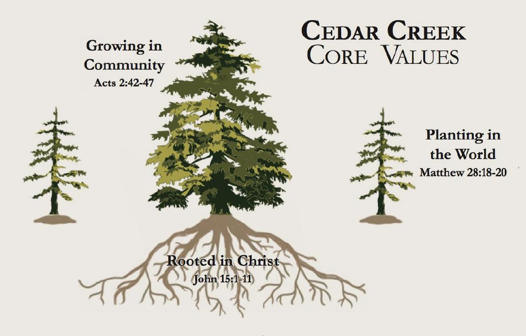 cedar-creek-values-light.jpg