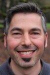 Steve Wells - Worship Director