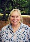 Michelle Popkes - Elder for Discipleship
