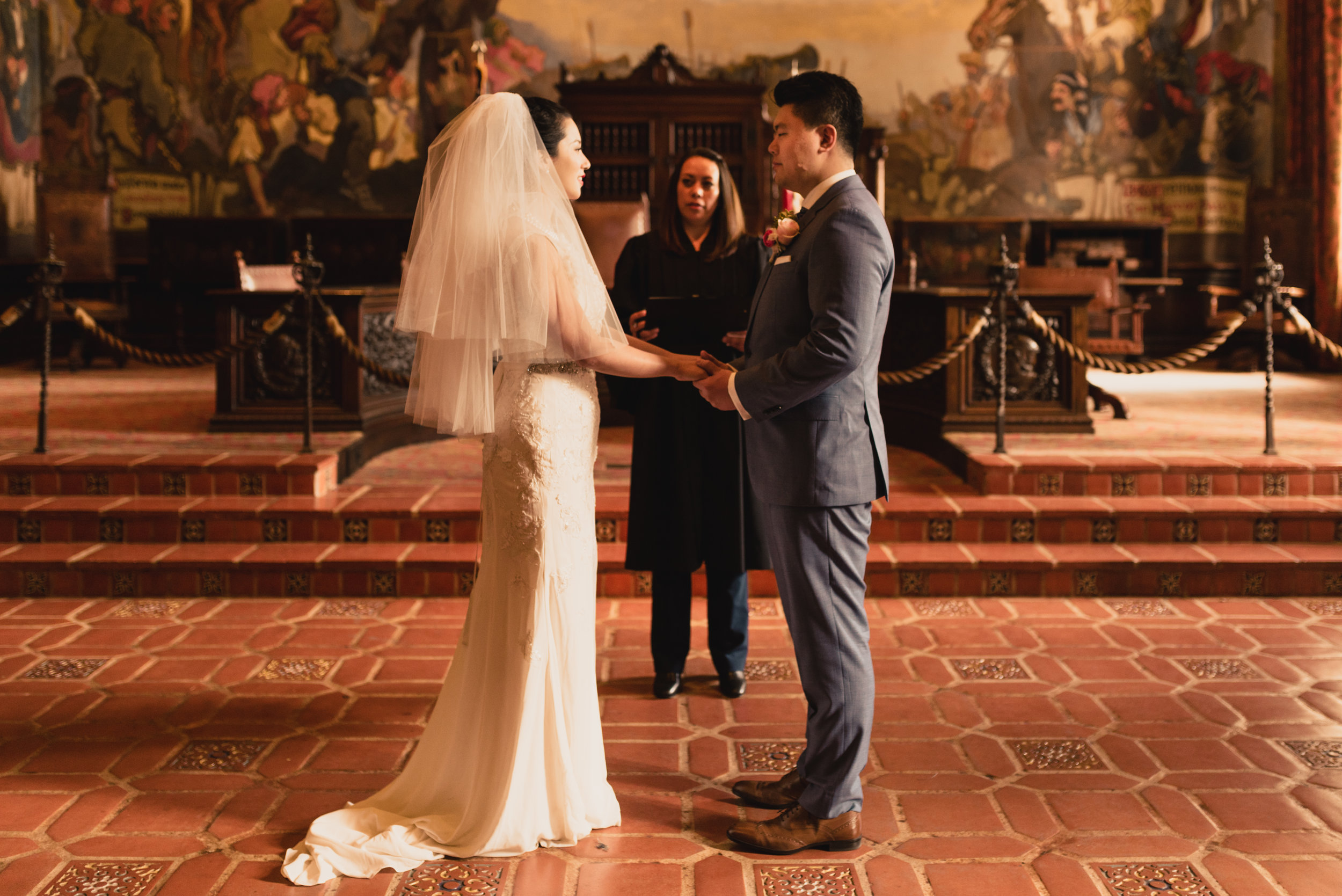 SantaBarbara_CourthouseElopement_ElopementPhotographer