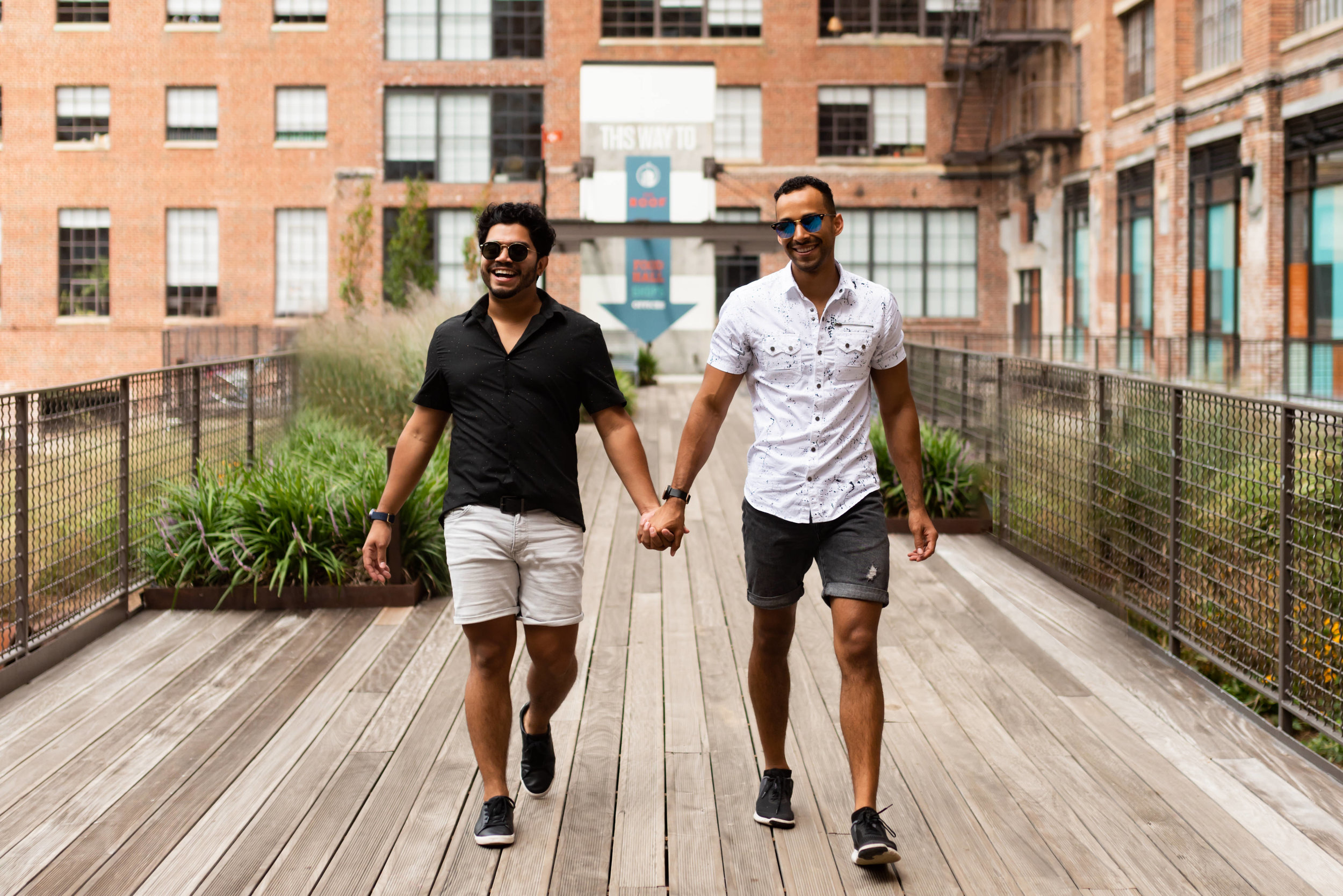 LosAngeles_LGBTQEngagementPhotographer