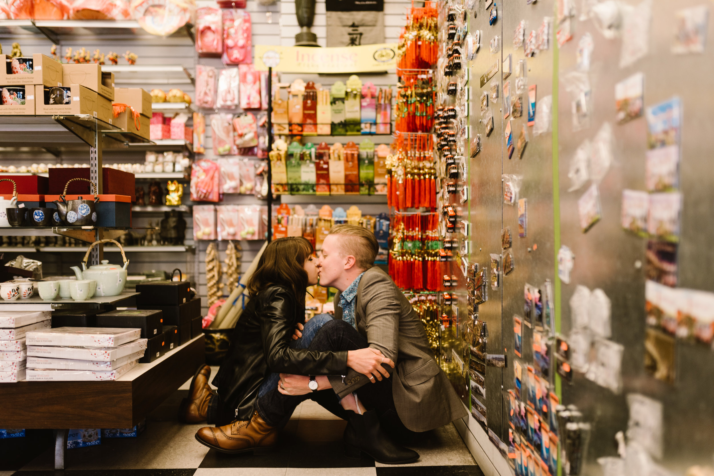 SanFrancisco_EngagementPhotographer