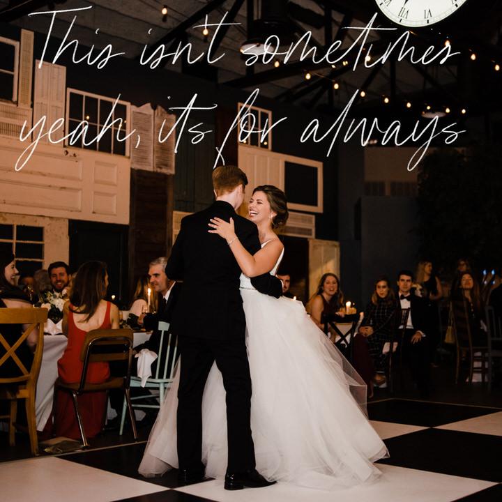 Kept_Record_Morgan_Pirkle_Savannah_Documentary_Intimate_Wedding_Photographer_Graphic.png_1.jpg