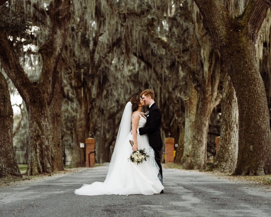 Kept_Record_Morgan_Pirkle_Savannah_Documentary_Intimate_Wedding_Photographer (49).jpg