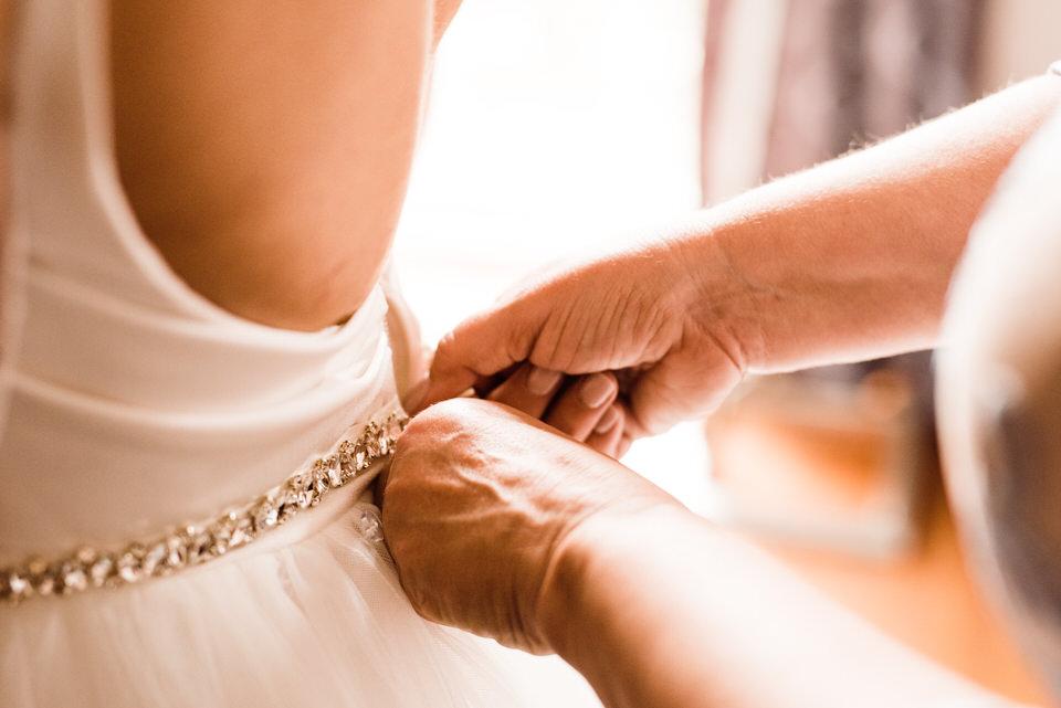 Kept_Record_Morgan_Pirkle_Savannah_Documentary_Intimate_Wedding_Photographer (43).jpg