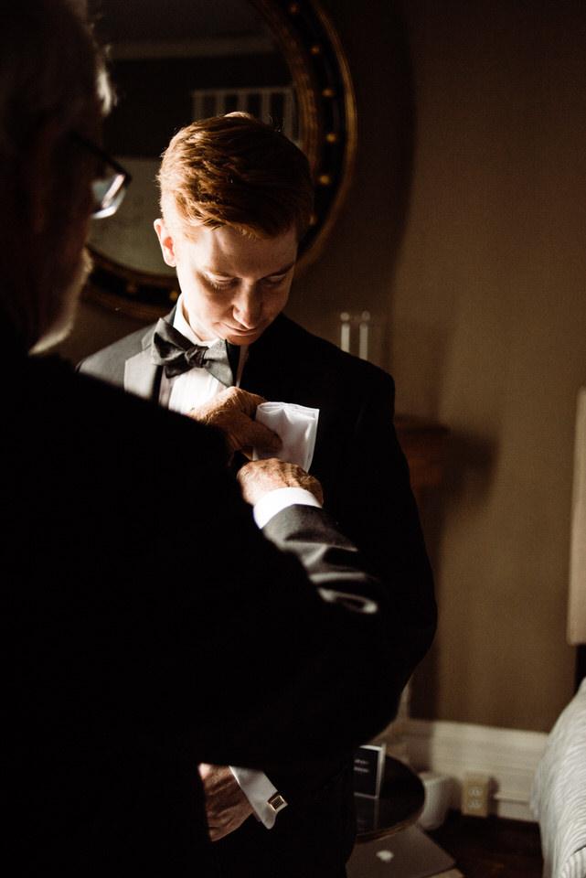 Kept_Record_Morgan_Pirkle_Savannah_Documentary_Intimate_Wedding_Photographer (41).jpg
