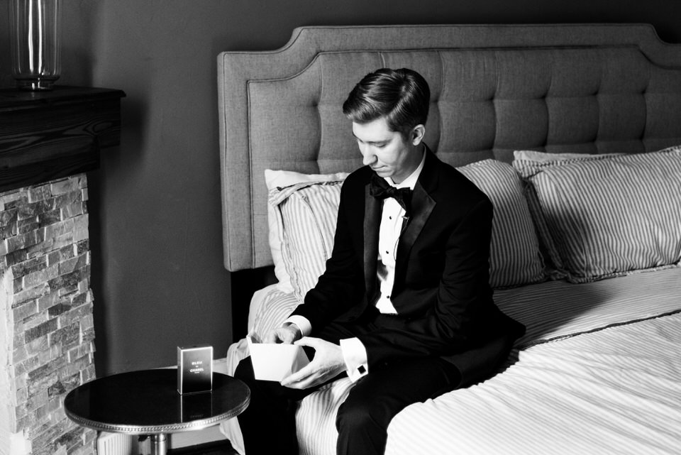 Kept_Record_Morgan_Pirkle_Savannah_Documentary_Intimate_Wedding_Photographer (37).jpg