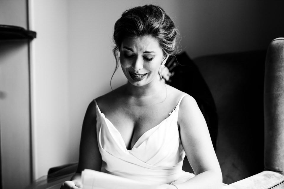 Kept_Record_Morgan_Pirkle_Savannah_Documentary_Intimate_Wedding_Photographer (44).jpg