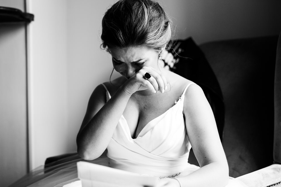 Kept_Record_Morgan_Pirkle_Savannah_Documentary_Intimate_Wedding_Photographer (45).jpg