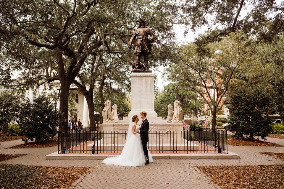 Kept_Record_Morgan_Pirkle_Savannah_Documentary_Intimate_Wedding_Photographer (29).jpg