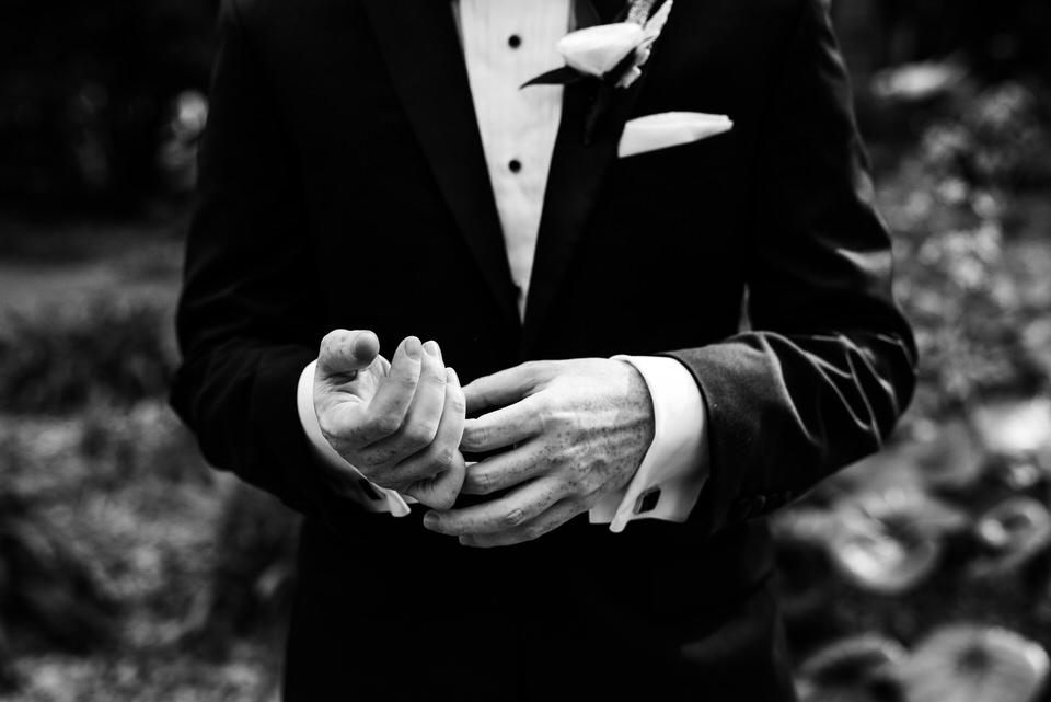 Kept_Record_Morgan_Pirkle_Savannah_Documentary_Intimate_Wedding_Photographer (31).jpg