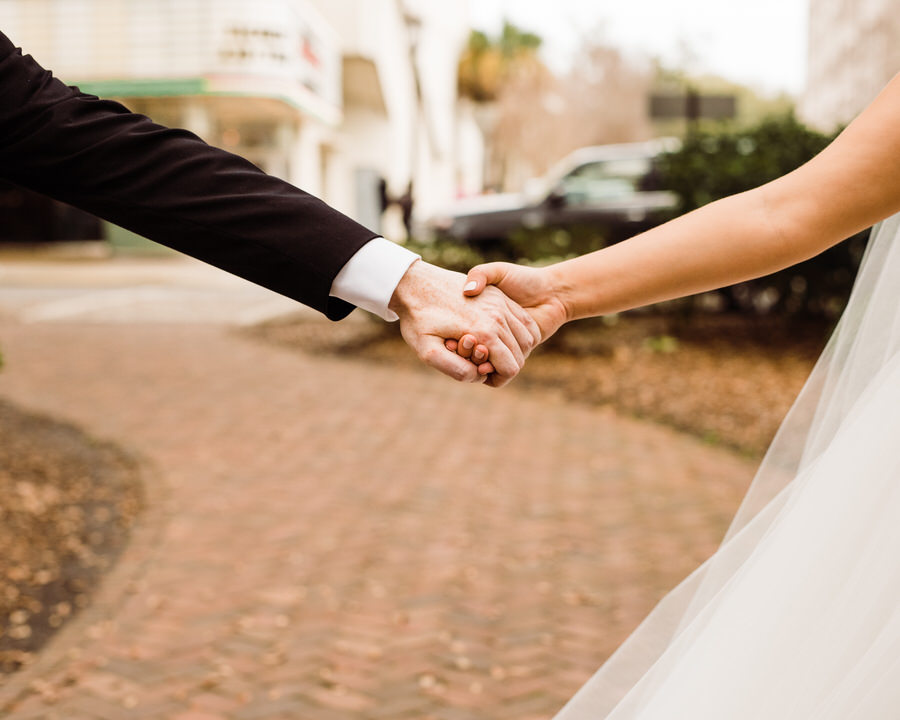Kept_Record_Morgan_Pirkle_Savannah_Documentary_Intimate_Wedding_Photographer (32).jpg