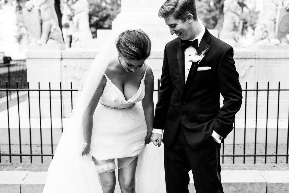 Kept_Record_Morgan_Pirkle_Savannah_Documentary_Intimate_Wedding_Photographer (30).jpg
