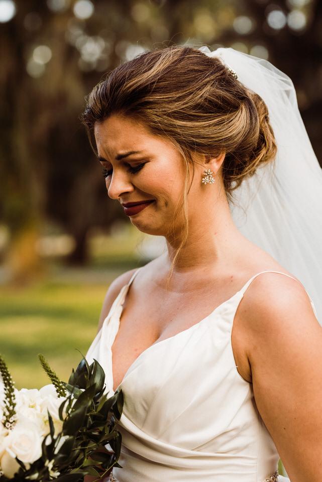 Kept_Record_Morgan_Pirkle_Savannah_Documentary_Intimate_Wedding_Photographer (16).jpg