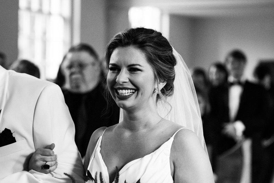 Kept_Record_Morgan_Pirkle_Savannah_Documentary_Intimate_Wedding_Photographer (18).jpg