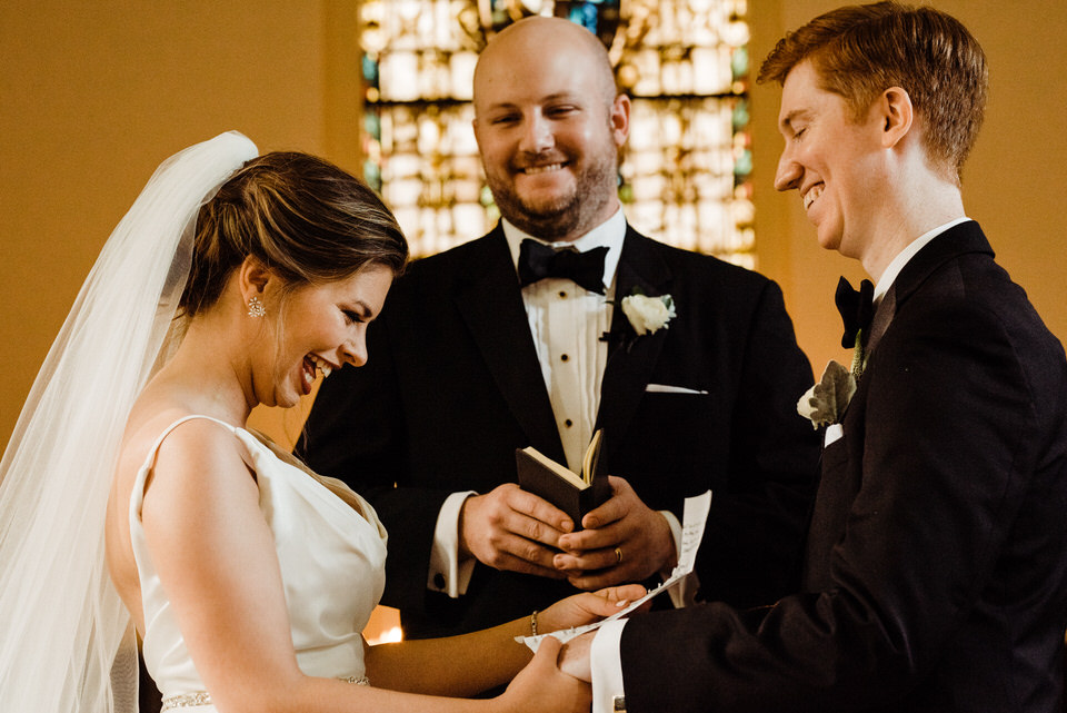Kept_Record_Morgan_Pirkle_Savannah_Documentary_Intimate_Wedding_Photographer (21).jpg