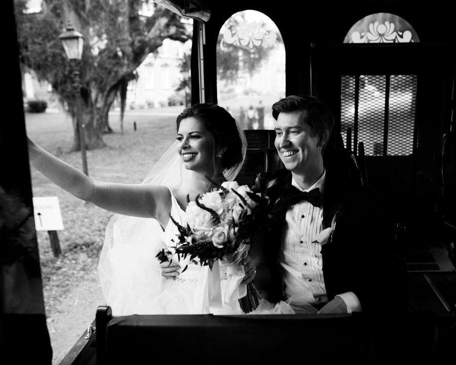 Kept_Record_Morgan_Pirkle_Savannah_Documentary_Intimate_Wedding_Photographer (47).jpg