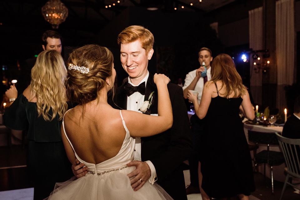Kept_Record_Morgan_Pirkle_Savannah_Documentary_Intimate_Wedding_Photographer (6).jpg