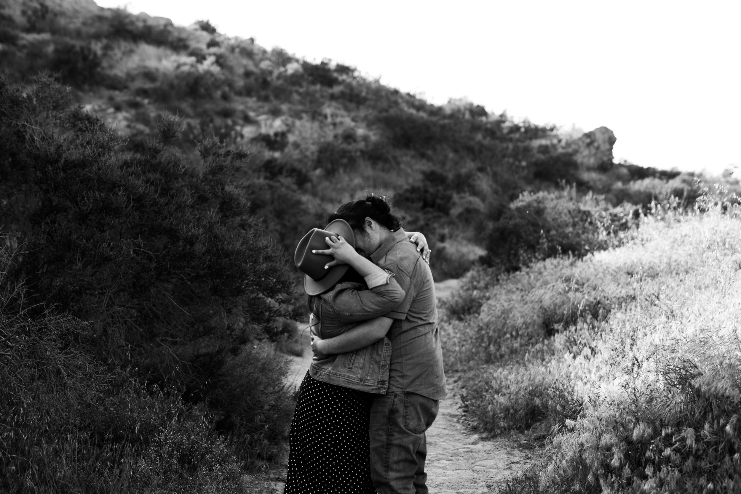 vasquez-rocks-santa-clarita-wedding-photographer