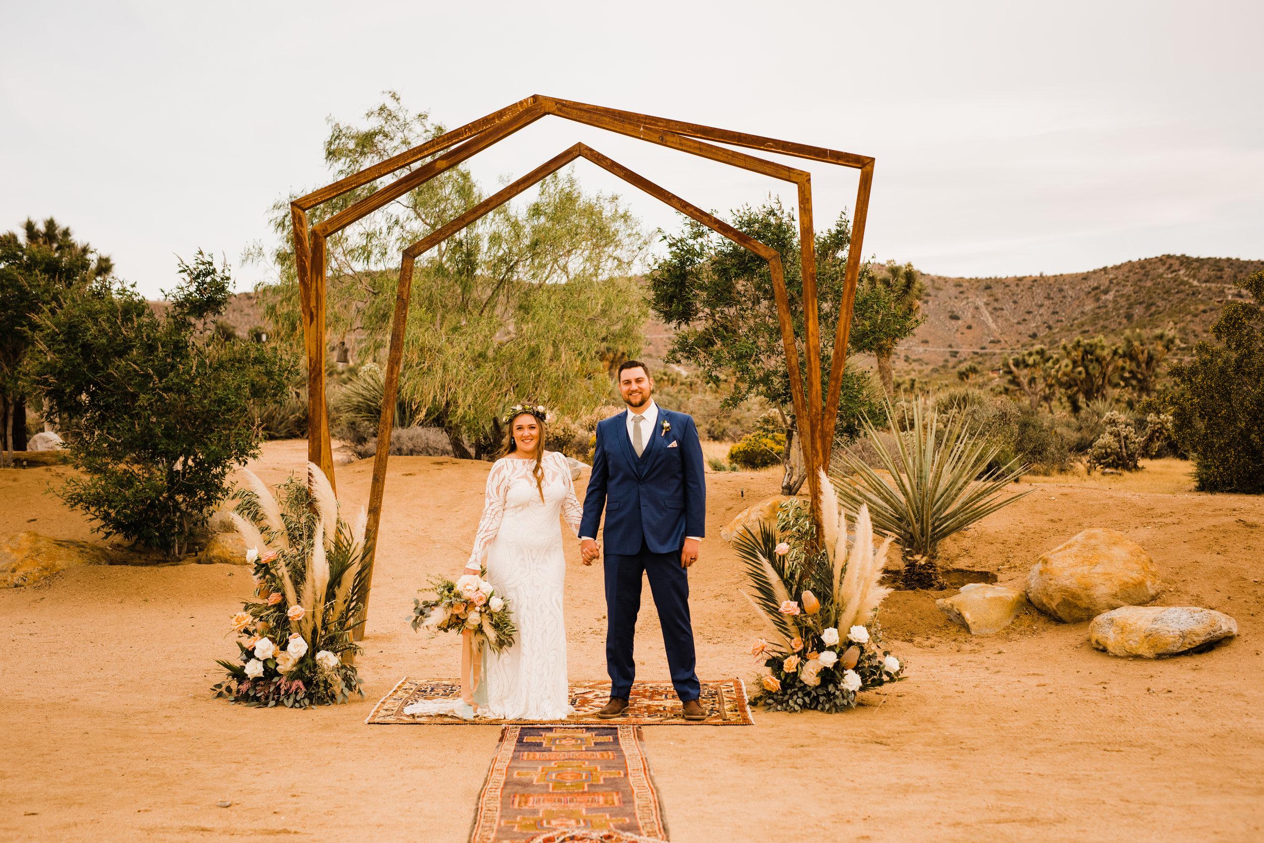 Tumbleweed-Sanctuary-Wedding-1
