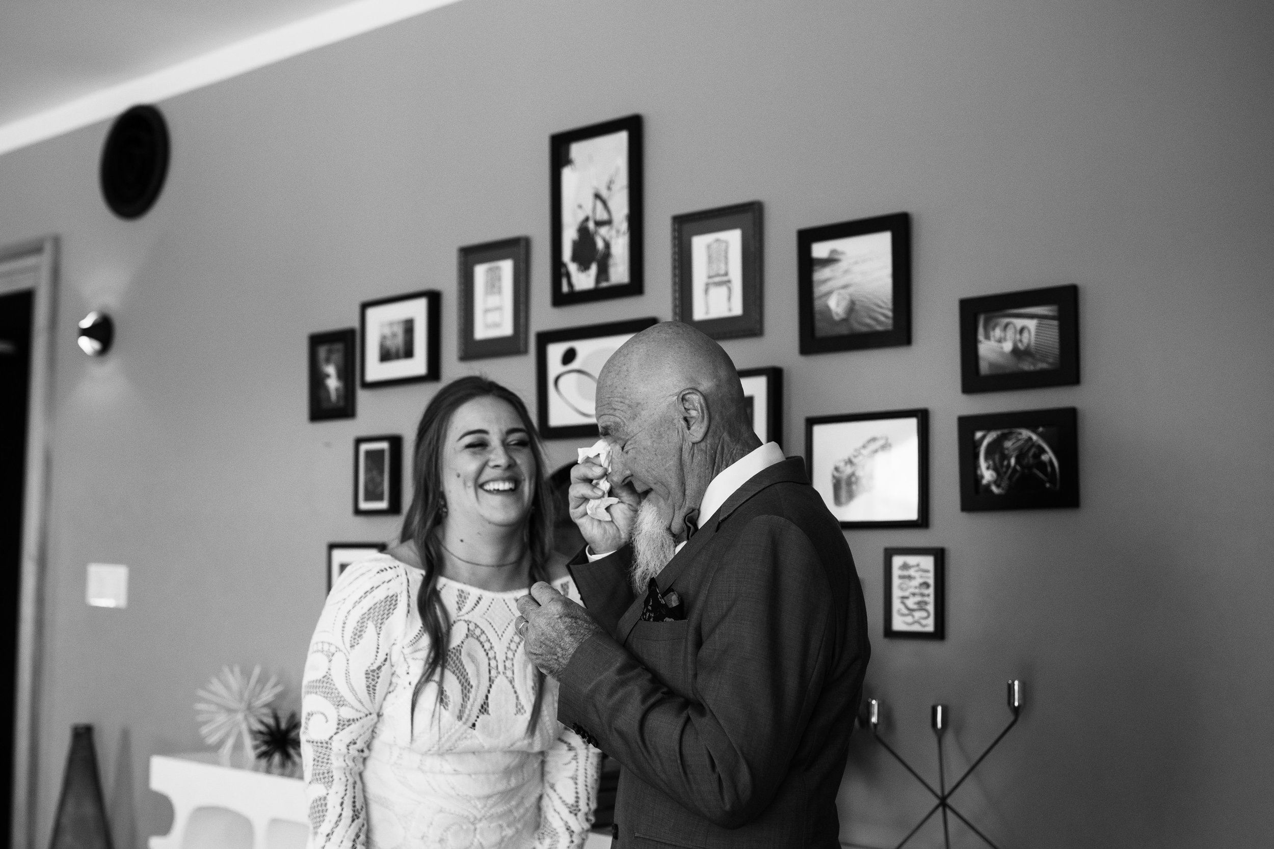 Tumbleweed-Sanctuary-Wedding-First-Look-With-Dad (3).jpg