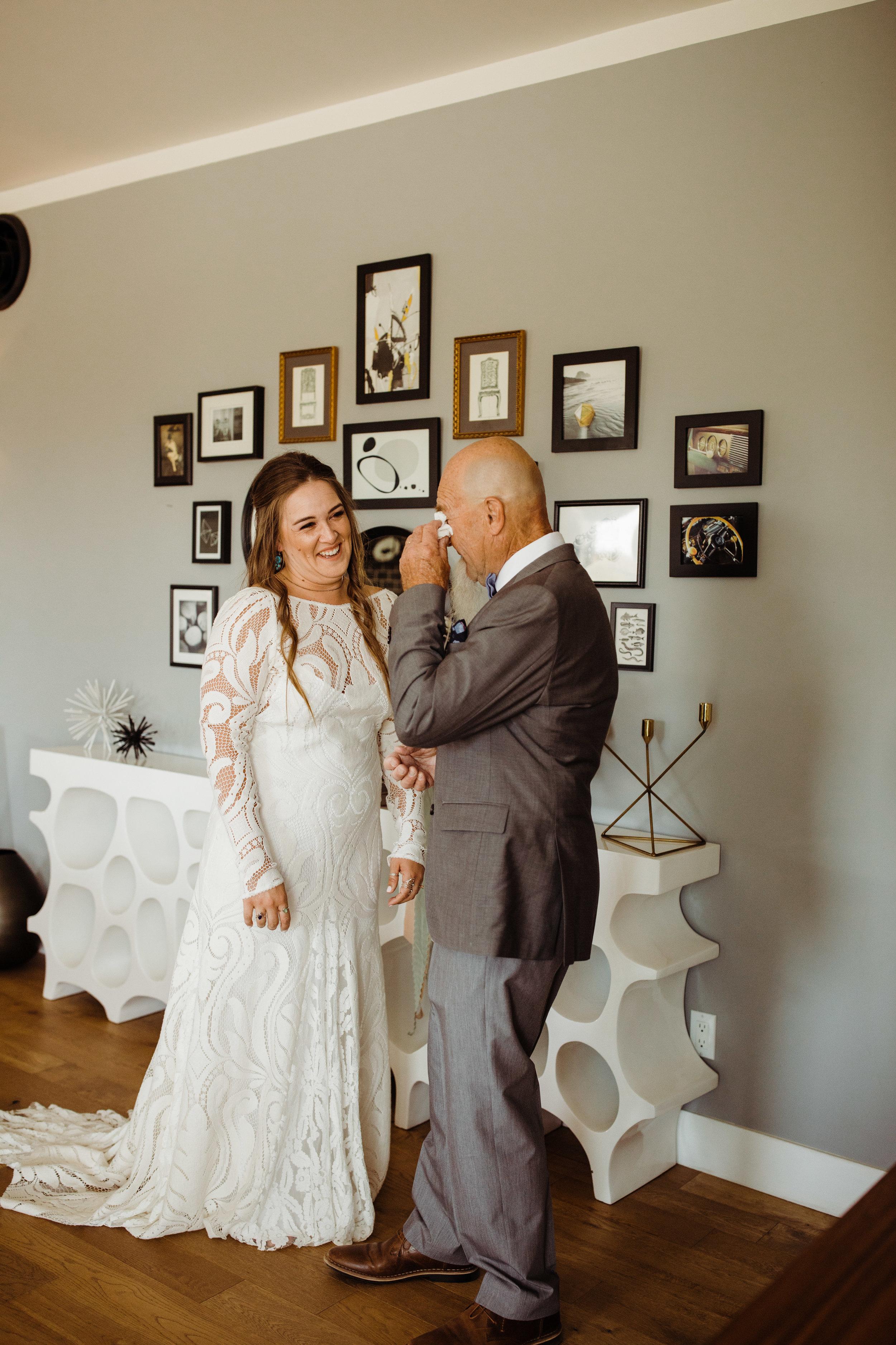 Tumbleweed-Sanctuary-Wedding-First-Look-With-Dad (5).jpg