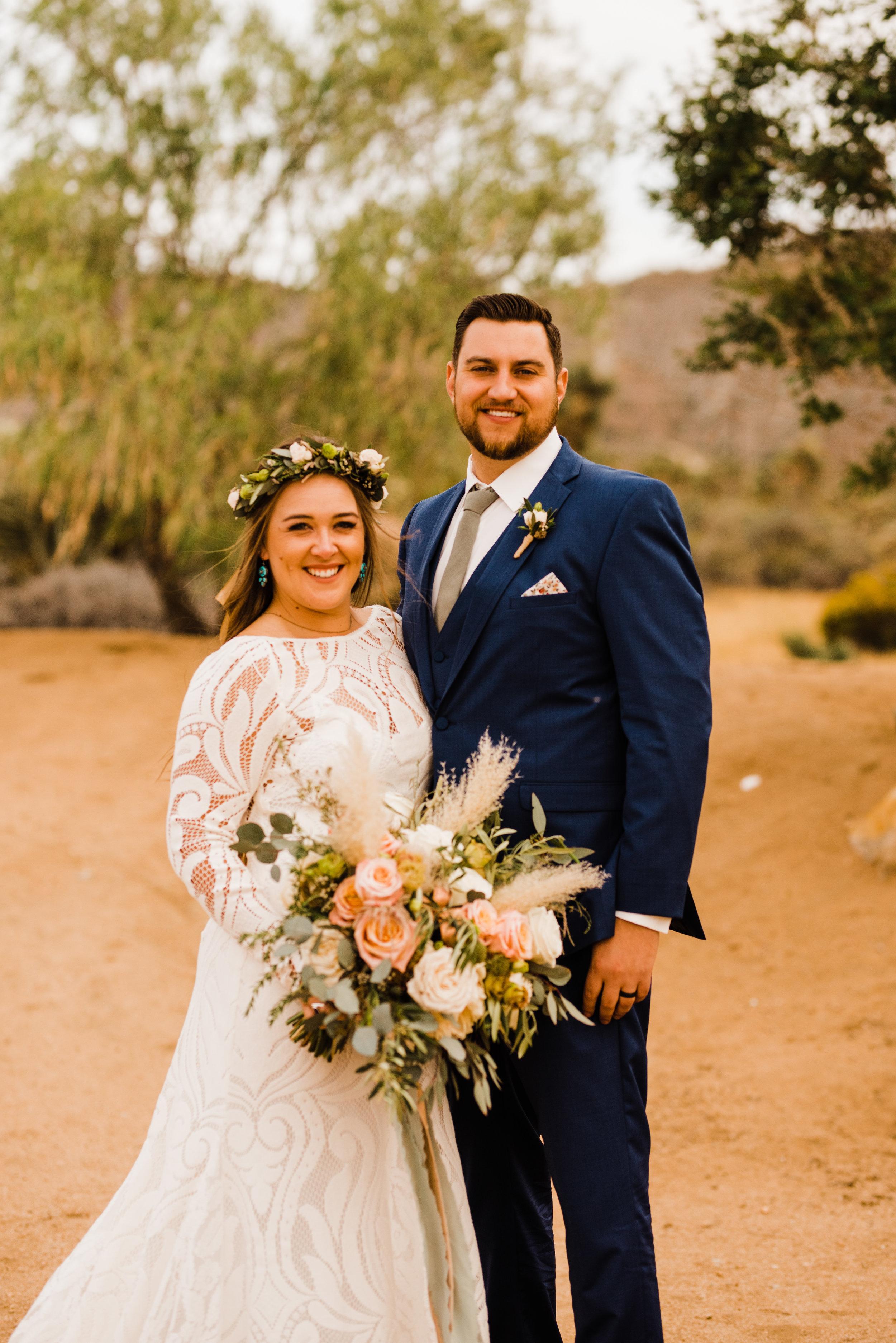 Tumbleweed-Sanctuary-Wedding-Portraits (17).jpg