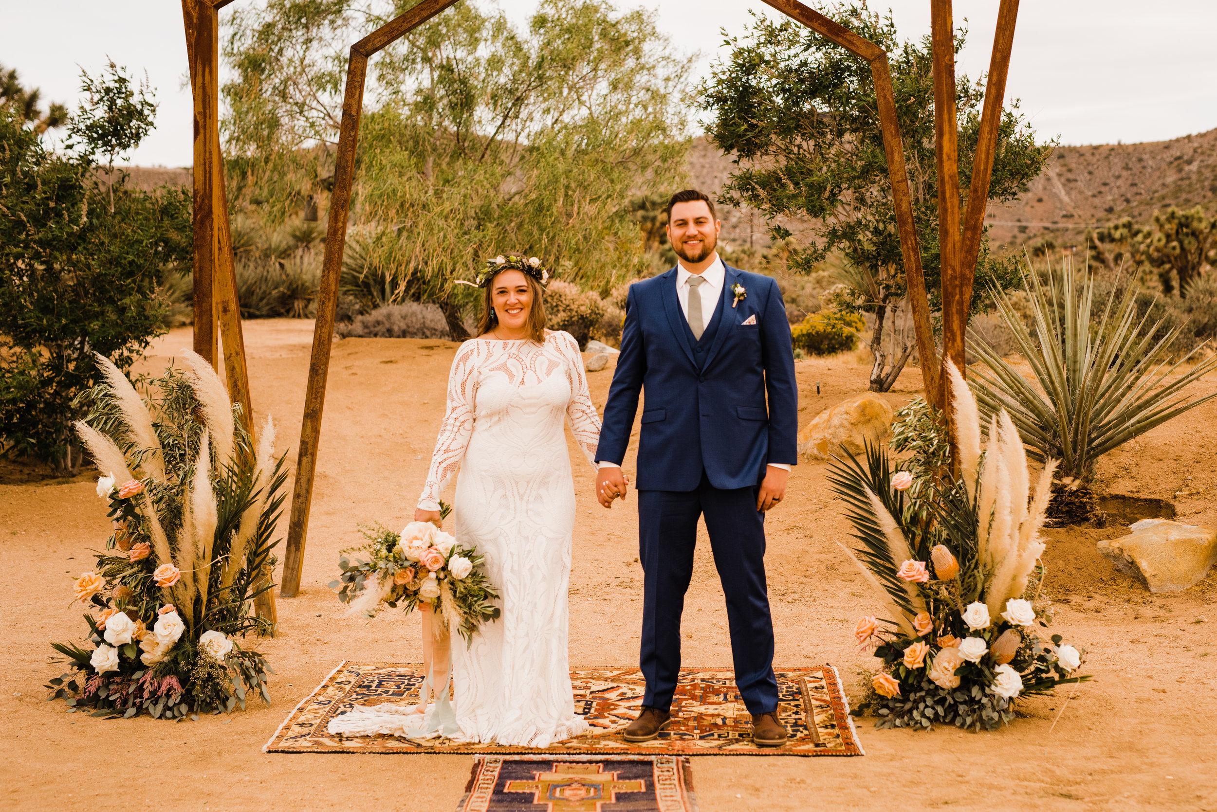 Tumbleweed-Sanctuary-Wedding-Portraits (18).jpg