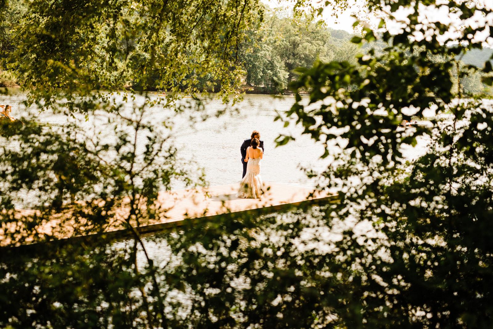Roswell-Wedding-Photographer (23).JPG