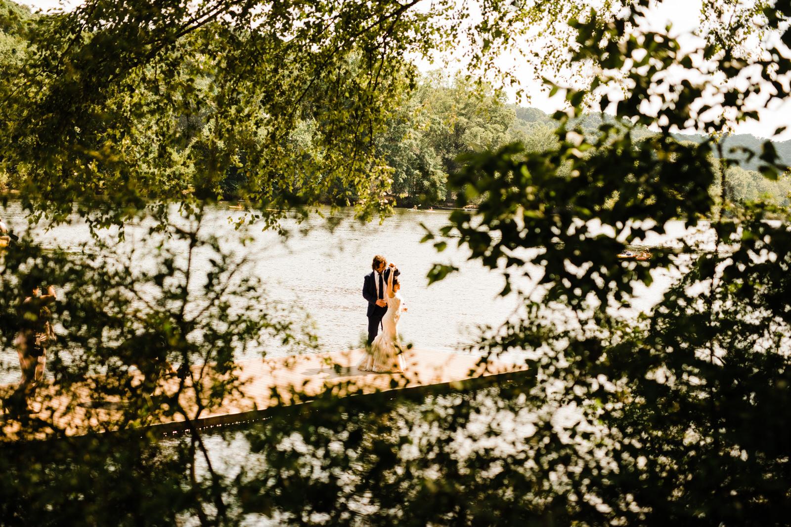 Roswell-Wedding-Photographer (24).JPG