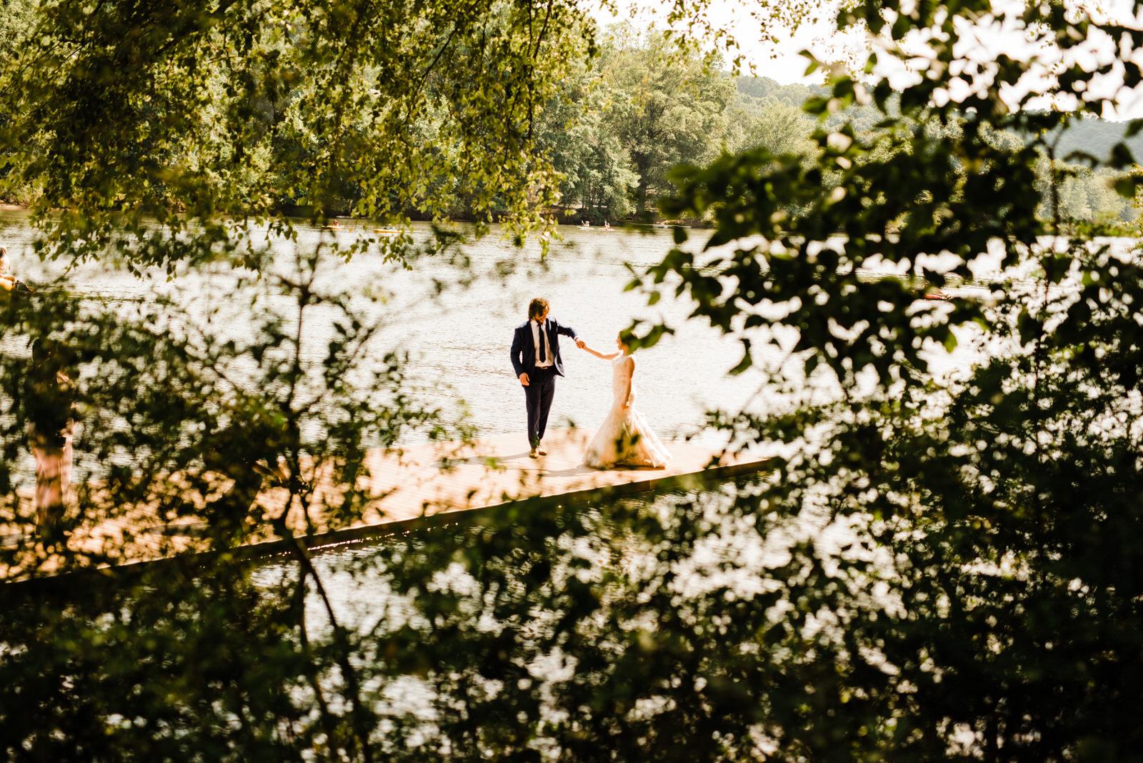 Roswell-Wedding-Photographer (25).JPG