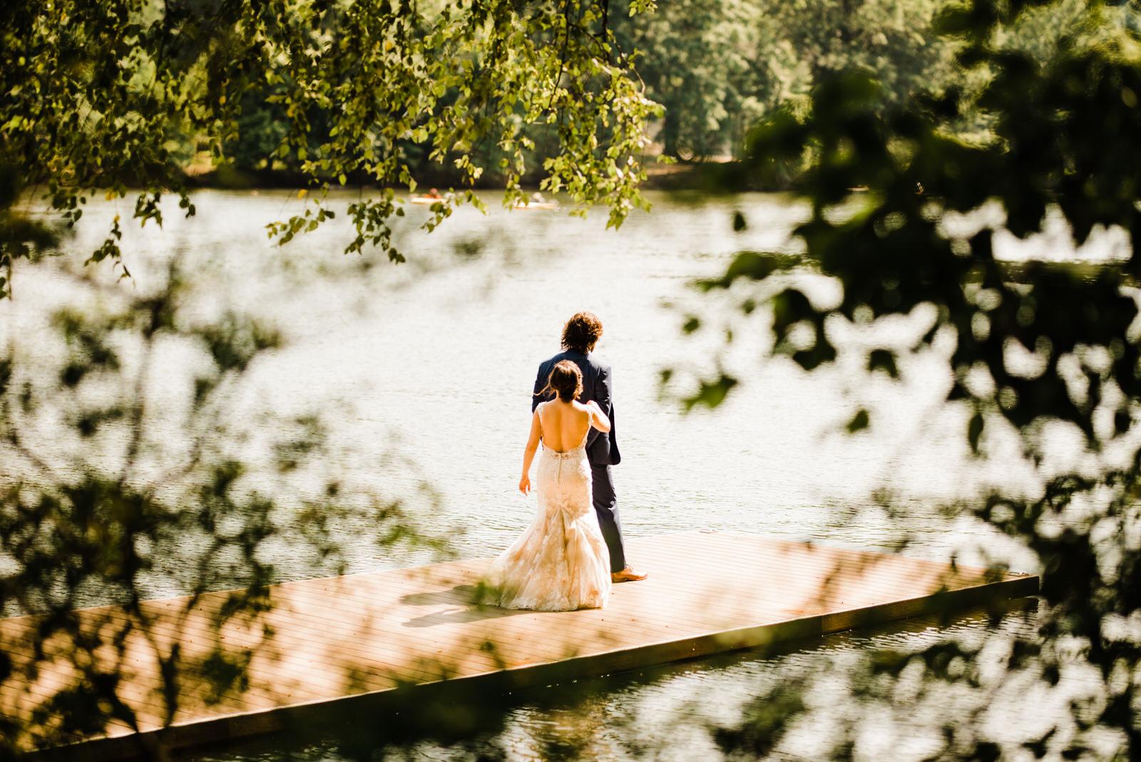 Roswell-Wedding-Photographer (27).JPG