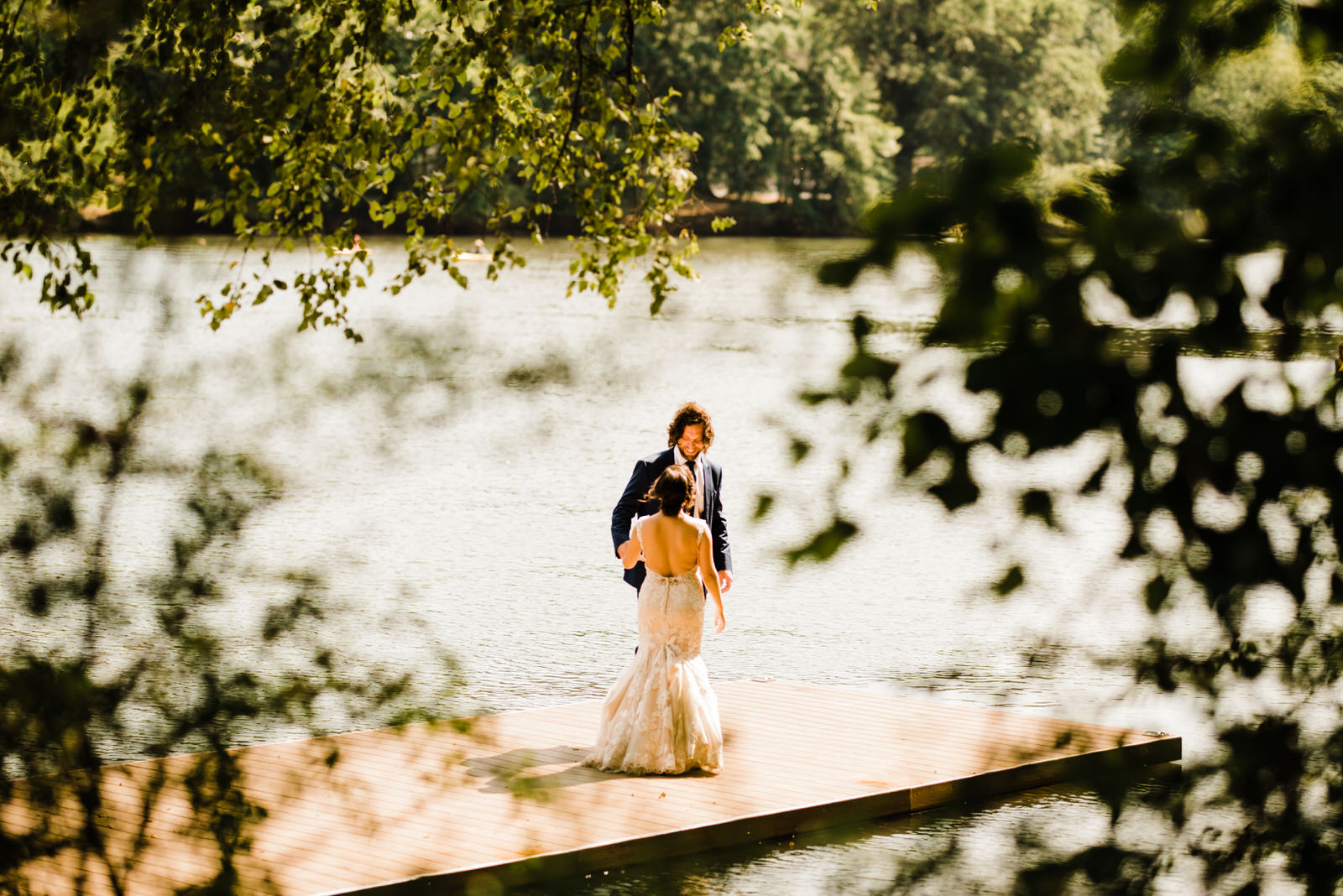 Roswell-Wedding-Photographer (29).JPG