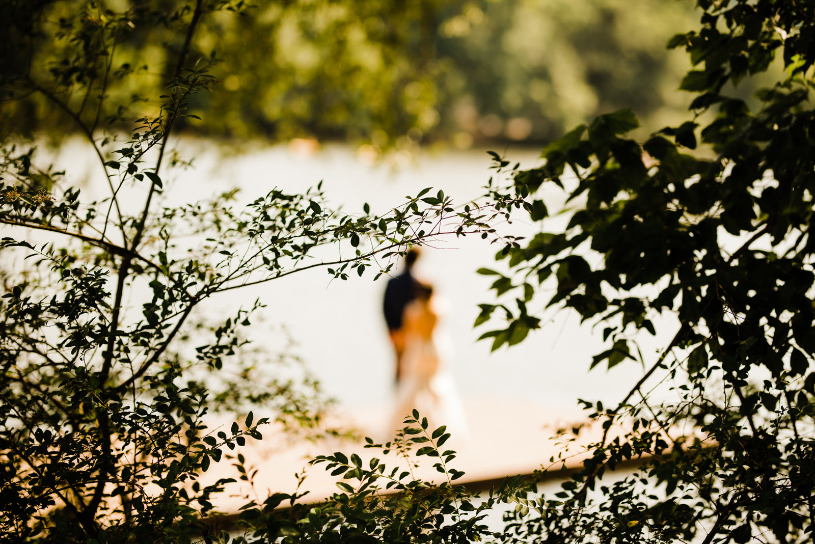 Roswell-Wedding-Photographer (28).JPG