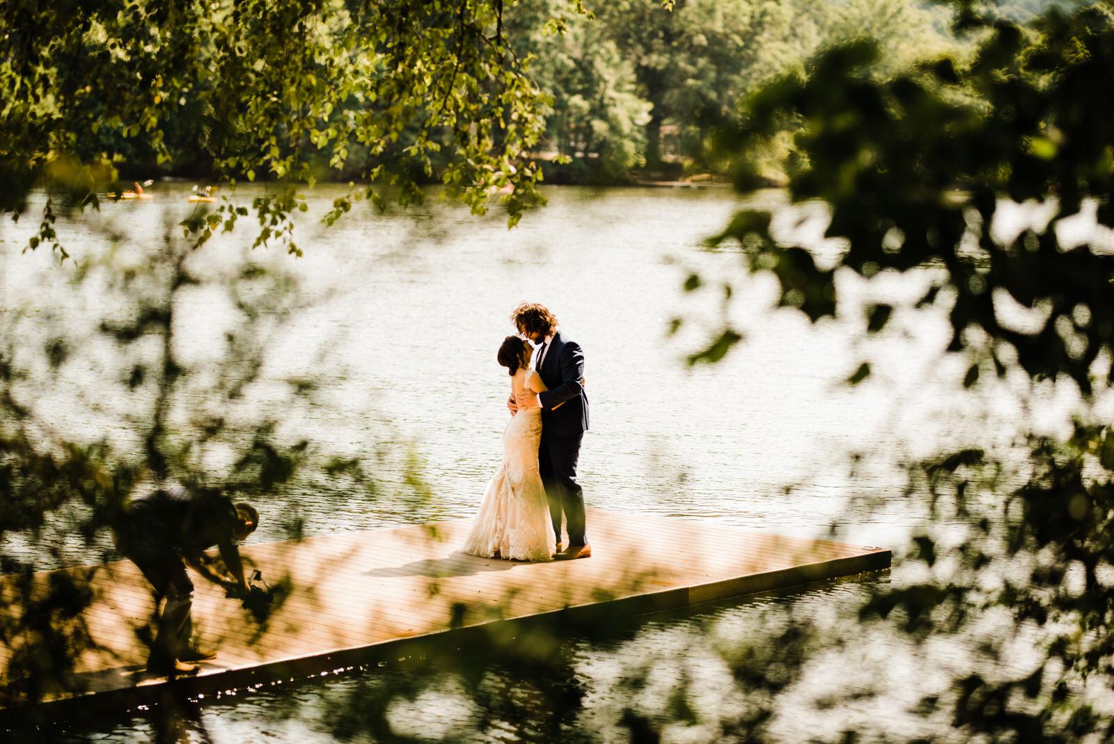 Roswell-Wedding-Photographer (30).JPG