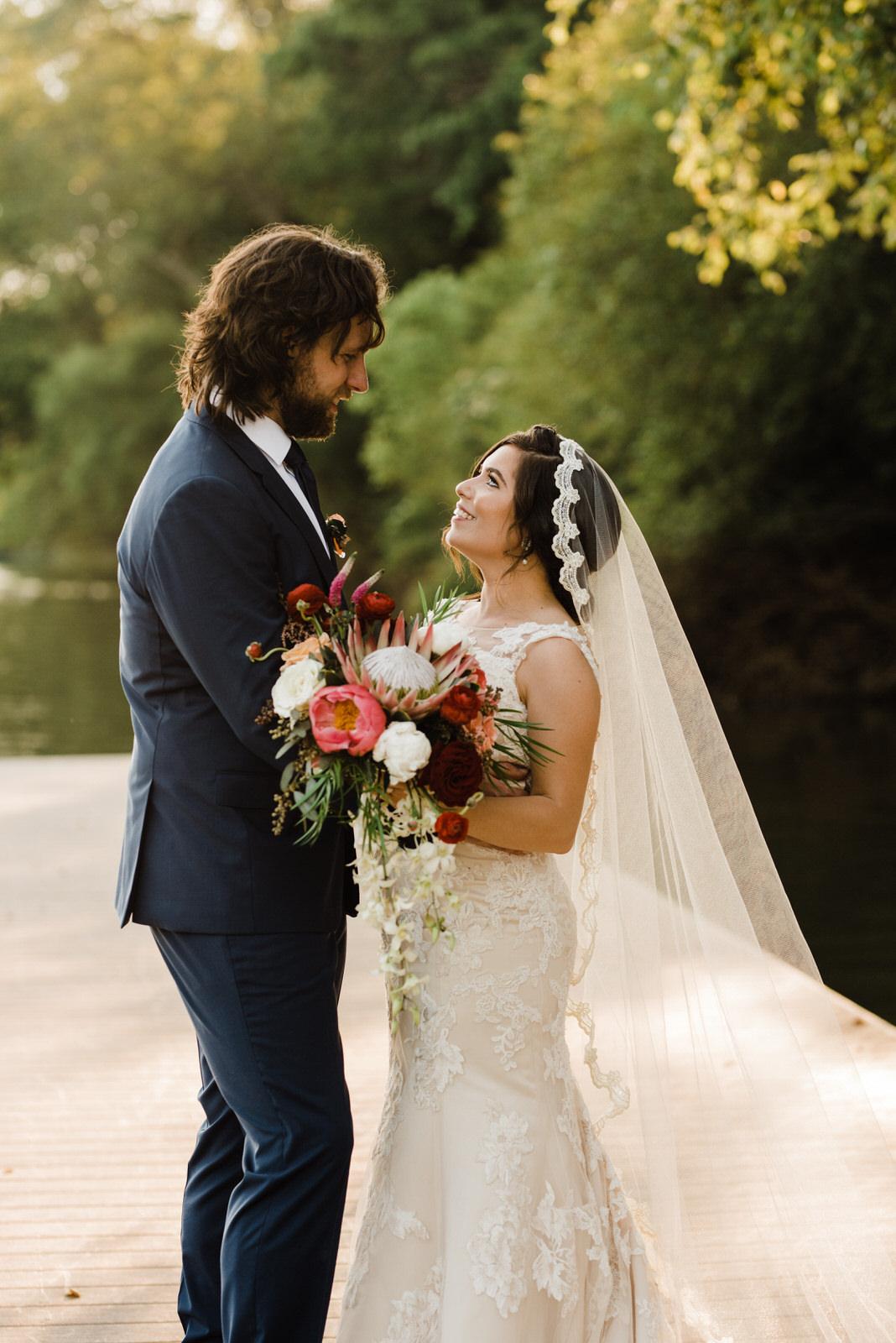 Roswell-Wedding-Photographer (63).JPG
